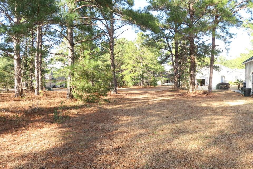 Brunswick Plantation Real Estate - http://cdn.resize.sparkplatform.com/ncr/1024x768/true/20180124152904293141000000-o.jpg