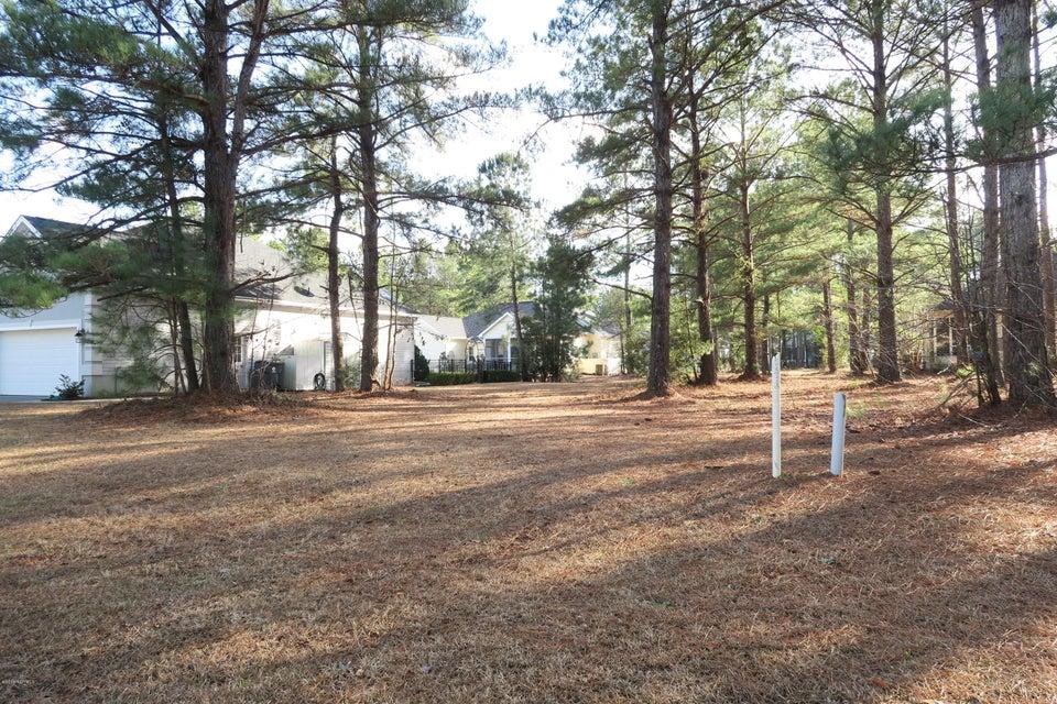 Brunswick Plantation Real Estate - http://cdn.resize.sparkplatform.com/ncr/1024x768/true/20180124152935619310000000-o.jpg