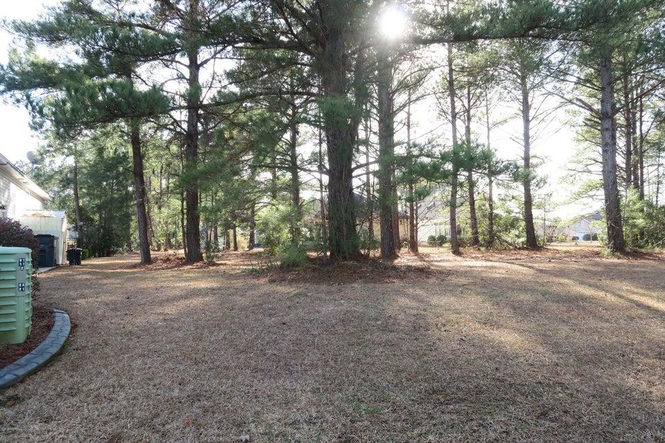 Brunswick Plantation Real Estate - http://cdn.resize.sparkplatform.com/ncr/1024x768/true/20180124153004542820000000-o.jpg
