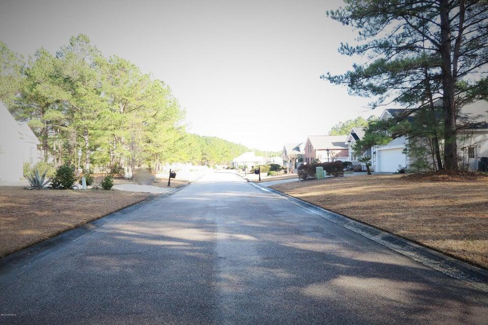 Brunswick Plantation Real Estate - http://cdn.resize.sparkplatform.com/ncr/1024x768/true/20180124153637024580000000-o.jpg