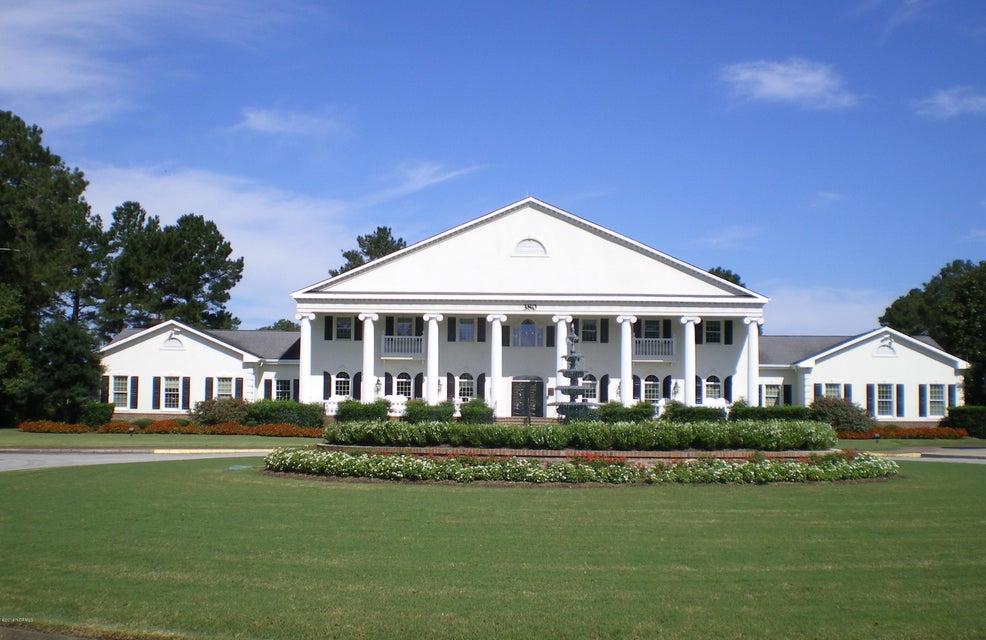 Brunswick Plantation Real Estate - http://cdn.resize.sparkplatform.com/ncr/1024x768/true/20180124154304646134000000-o.jpg