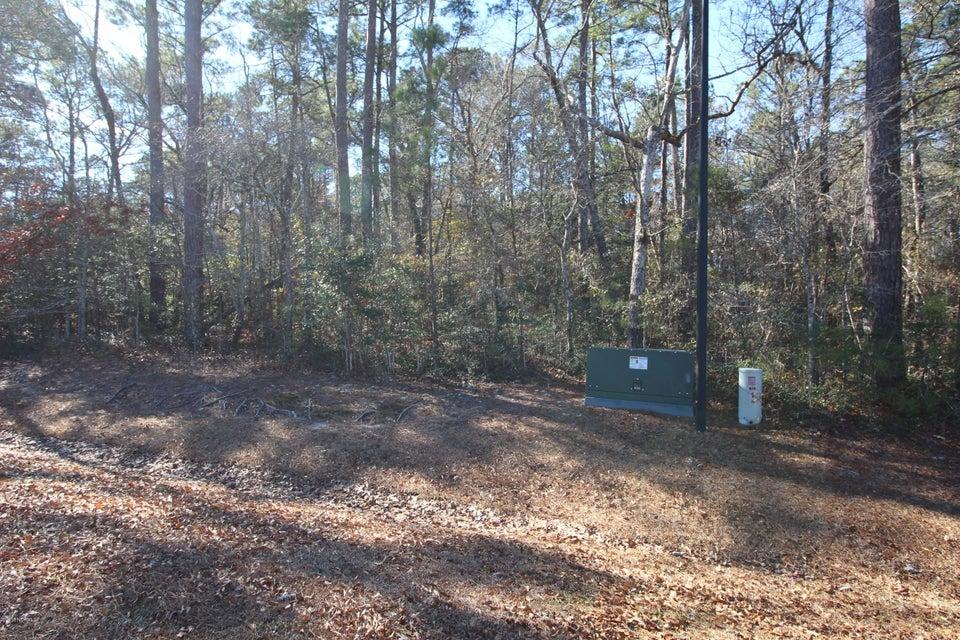 109 Long Creek Drive,Havelock,North Carolina,Residential land,Long Creek,100097425