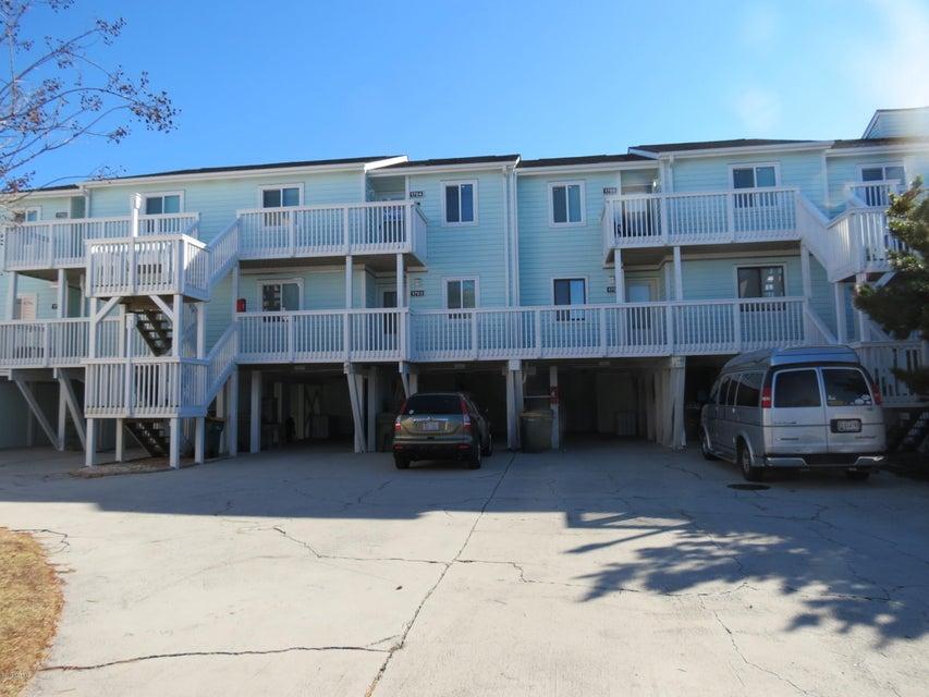 Carolina Plantations Real Estate - MLS Number: 100097485