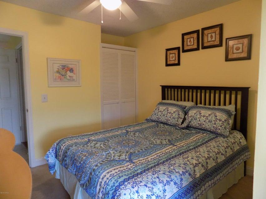 Driftwood Villas Real Estate - http://cdn.resize.sparkplatform.com/ncr/1024x768/true/20180125142054853880000000-o.jpg
