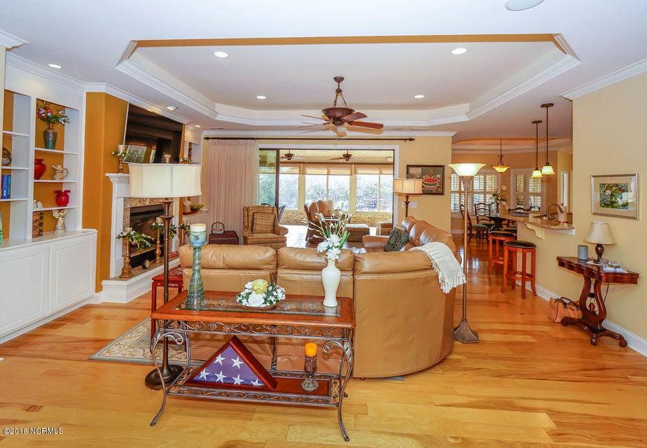Brunswick Forest Real Estate - http://cdn.resize.sparkplatform.com/ncr/1024x768/true/20180125155432324196000000-o.jpg