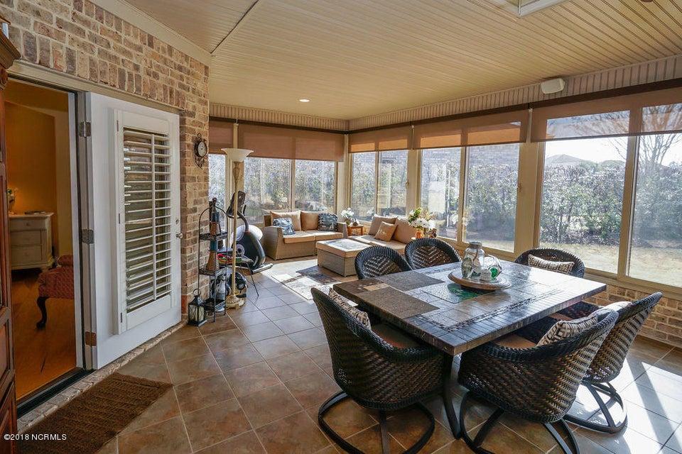 Brunswick Forest Real Estate - http://cdn.resize.sparkplatform.com/ncr/1024x768/true/20180125155616897494000000-o.jpg