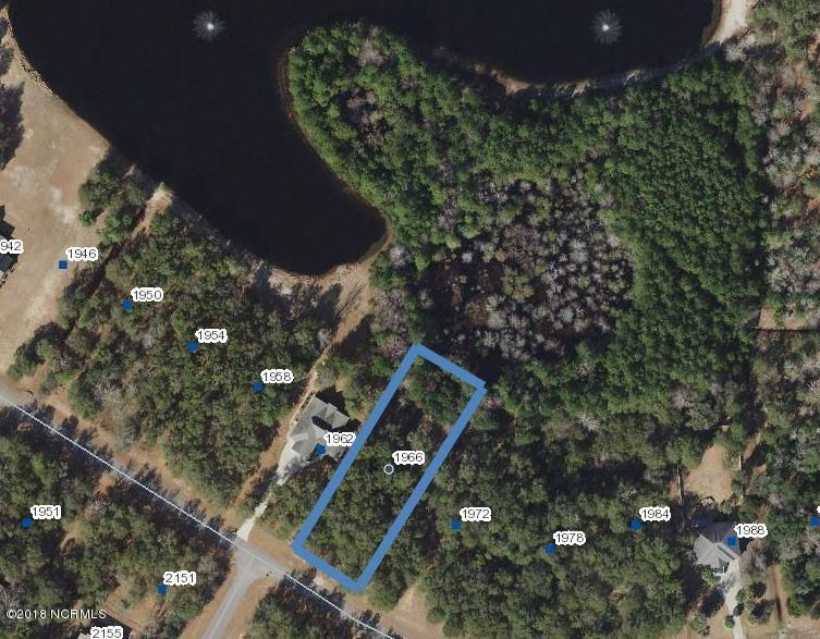 Carolina Plantations Real Estate - MLS Number: 100097559