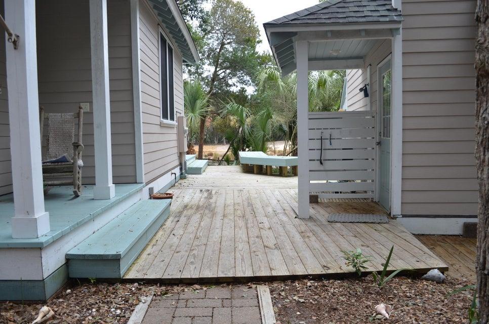 BHI (Bald Head Island) Real Estate - http://cdn.resize.sparkplatform.com/ncr/1024x768/true/20180125174945359270000000-o.jpg