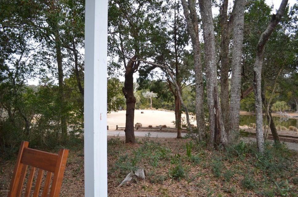 BHI (Bald Head Island) Real Estate - http://cdn.resize.sparkplatform.com/ncr/1024x768/true/20180125174950986199000000-o.jpg