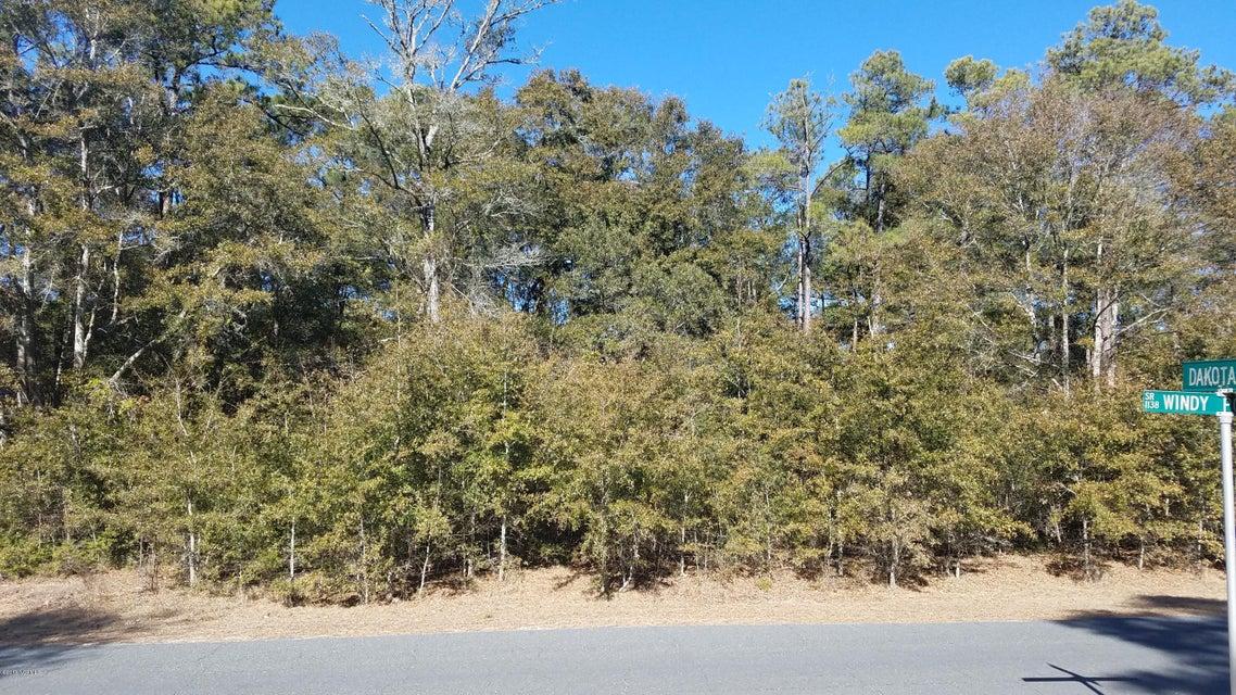 Carolina Plantations Real Estate - MLS Number: 100097601
