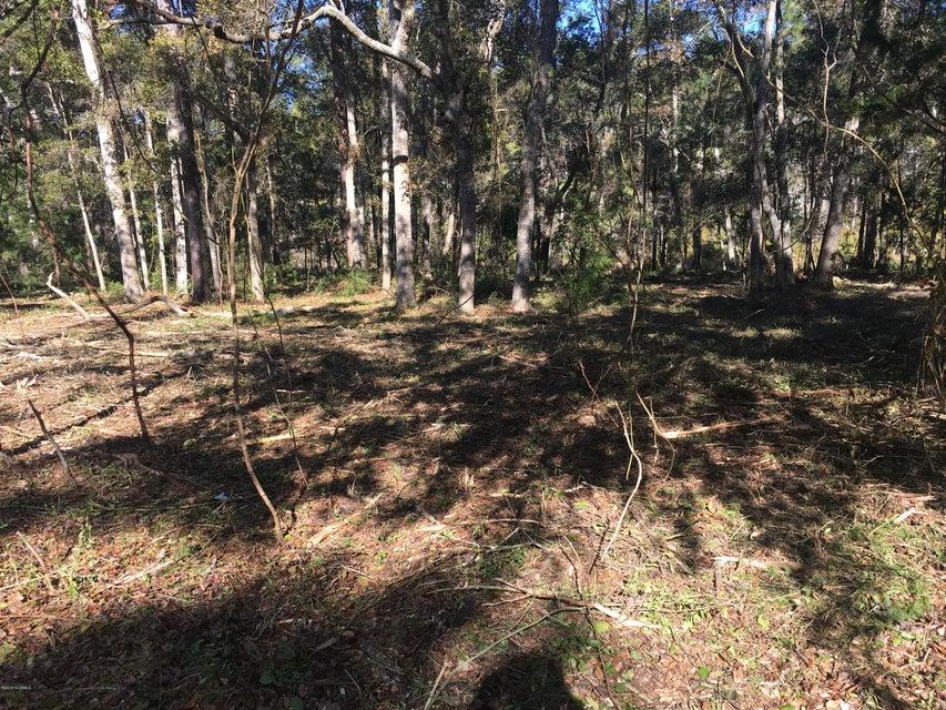 Carolina Plantations Real Estate - MLS Number: 100097620