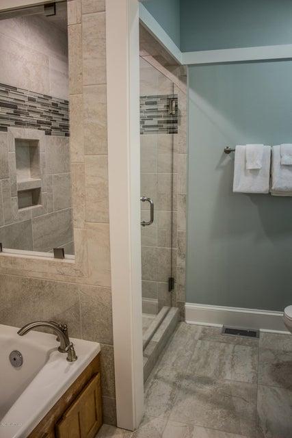 BHI Hammocks Real Estate - http://cdn.resize.sparkplatform.com/ncr/1024x768/true/20180125195522146293000000-o.jpg
