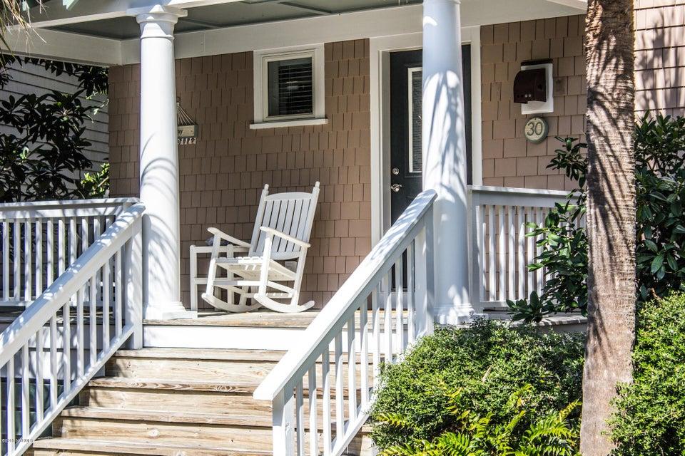 BHI Hammocks Real Estate - http://cdn.resize.sparkplatform.com/ncr/1024x768/true/20180125195648090055000000-o.jpg