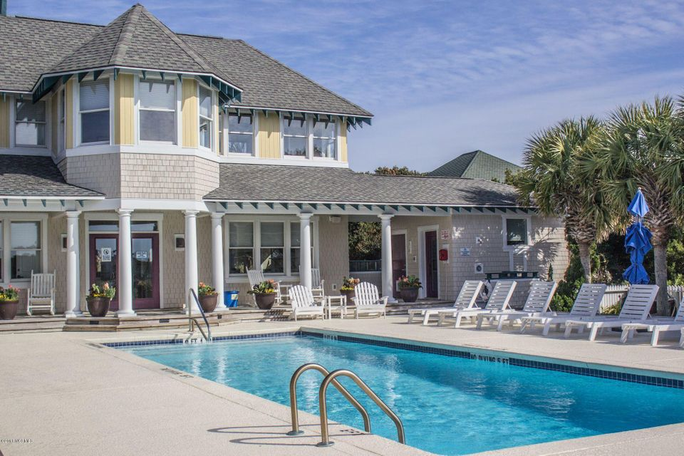 BHI Hammocks Real Estate - http://cdn.resize.sparkplatform.com/ncr/1024x768/true/20180125200118906112000000-o.jpg