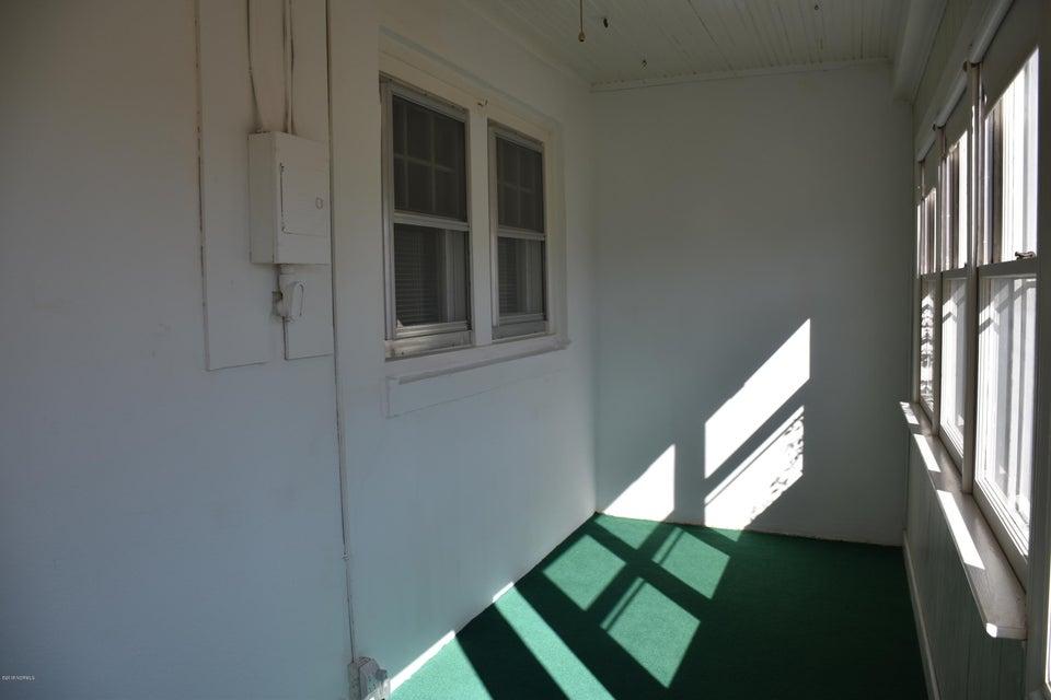 431 Mcnair Street,Washington,North Carolina,2 Bedrooms Bedrooms,5 Rooms Rooms,1 BathroomBathrooms,Single family residence,Mcnair,100097700