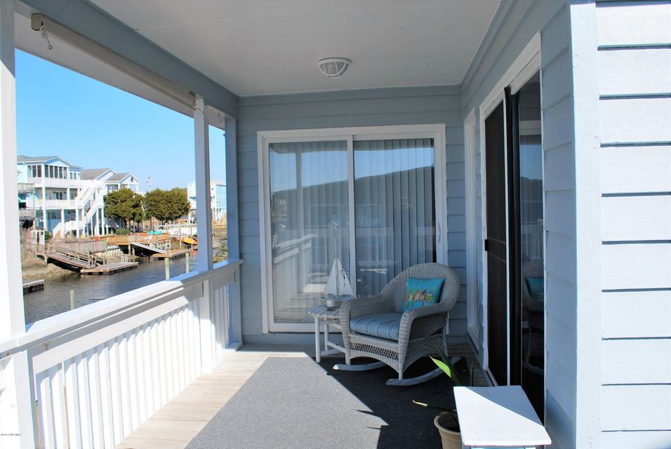 RE/MAX at the Beach - MLS Number: 100097638