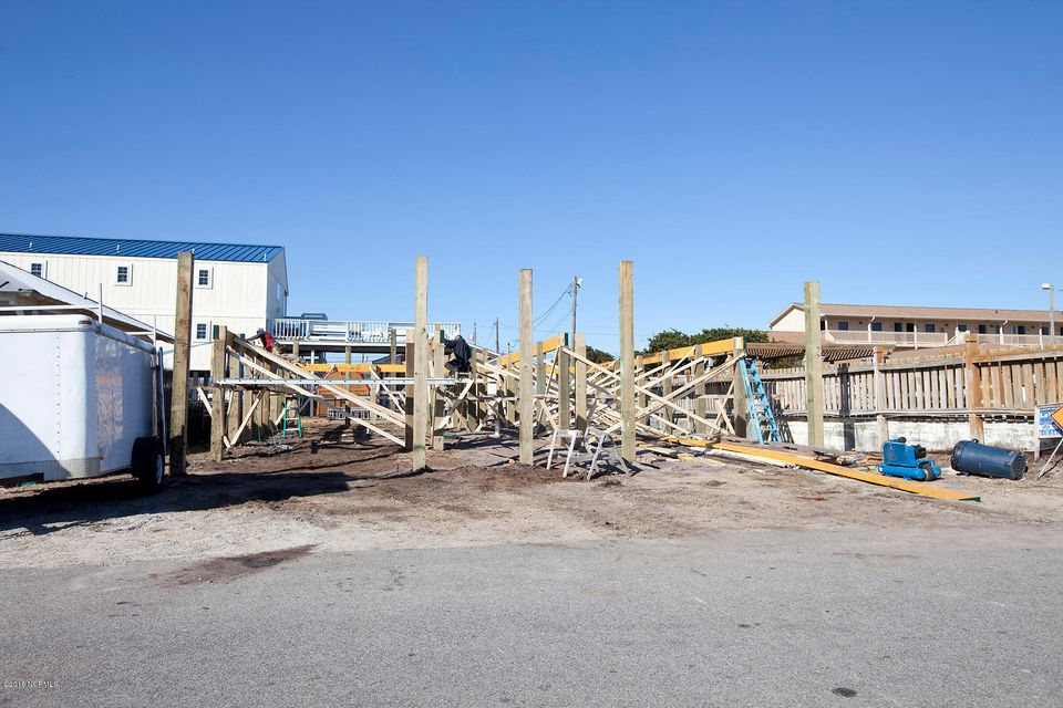 Carolina Plantations Real Estate - MLS Number: 100097866