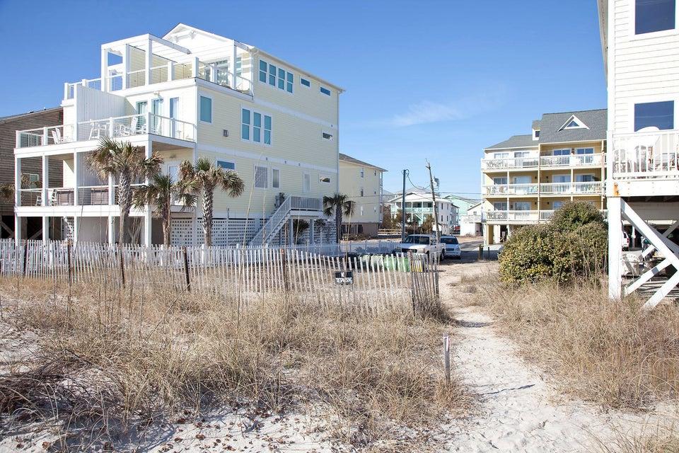 Carolina Plantations Real Estate - MLS Number: 100097867