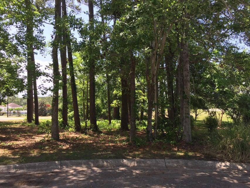 Carolina Plantations Real Estate - MLS Number: 100097661