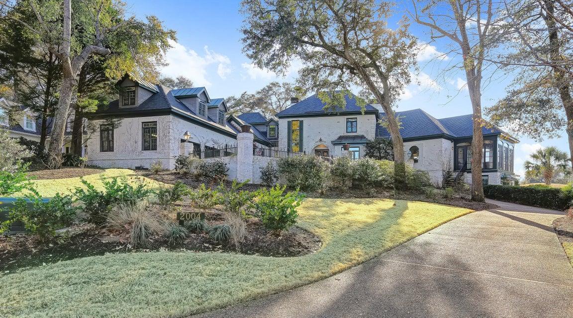 Carolina Plantations Real Estate - MLS Number: 100097911