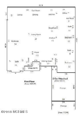 Brunswick Forest Real Estate - http://cdn.resize.sparkplatform.com/ncr/1024x768/true/20180126152817028777000000-o.jpg