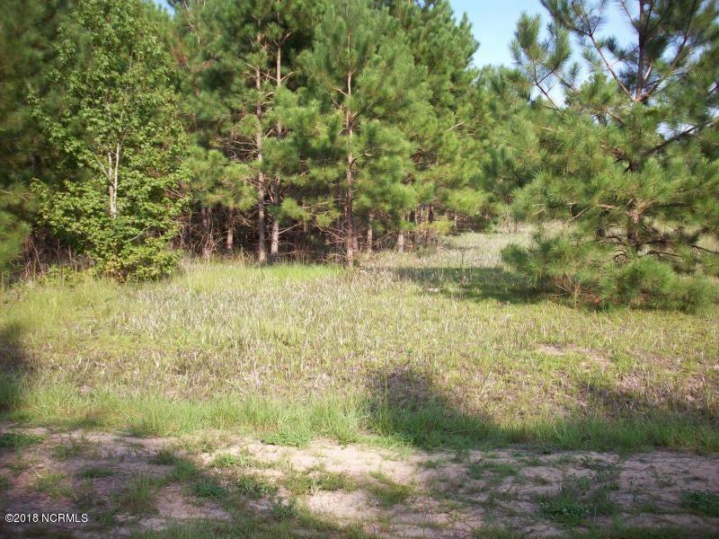 Carolina Plantations Real Estate - MLS Number: 100097754