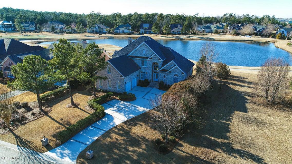 Carolina Plantations Real Estate - MLS Number: 100097778