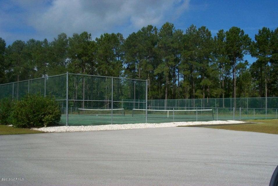 208 Shreveport Court,Havelock,North Carolina,Residential land,Shreveport,100097813