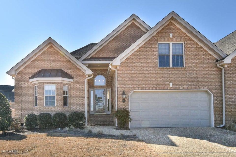 Carolina Plantations Real Estate - MLS Number: 100097833