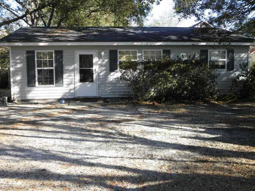 Carolina Plantations Real Estate - MLS Number: 100097869