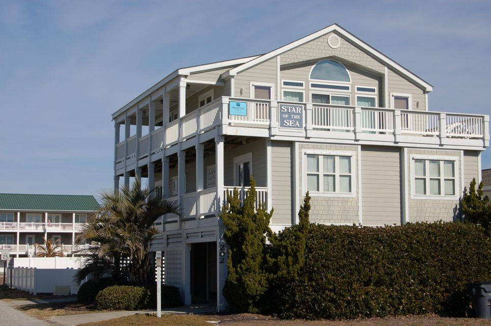 RE/MAX at the Beach - MLS Number: 100097881