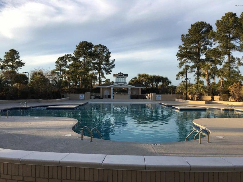 Waterford of the Carolinas Real Estate - http://cdn.resize.sparkplatform.com/ncr/1024x768/true/20180127141227729416000000-o.jpg