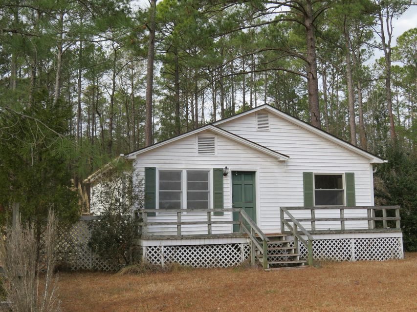 183 Shoreline Drive,Belhaven,North Carolina,2 Bedrooms Bedrooms,5 Rooms Rooms,1 BathroomBathrooms,Single family residence,Shoreline,100097937