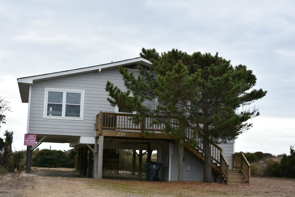RE/MAX at the Beach - MLS Number: 100097974