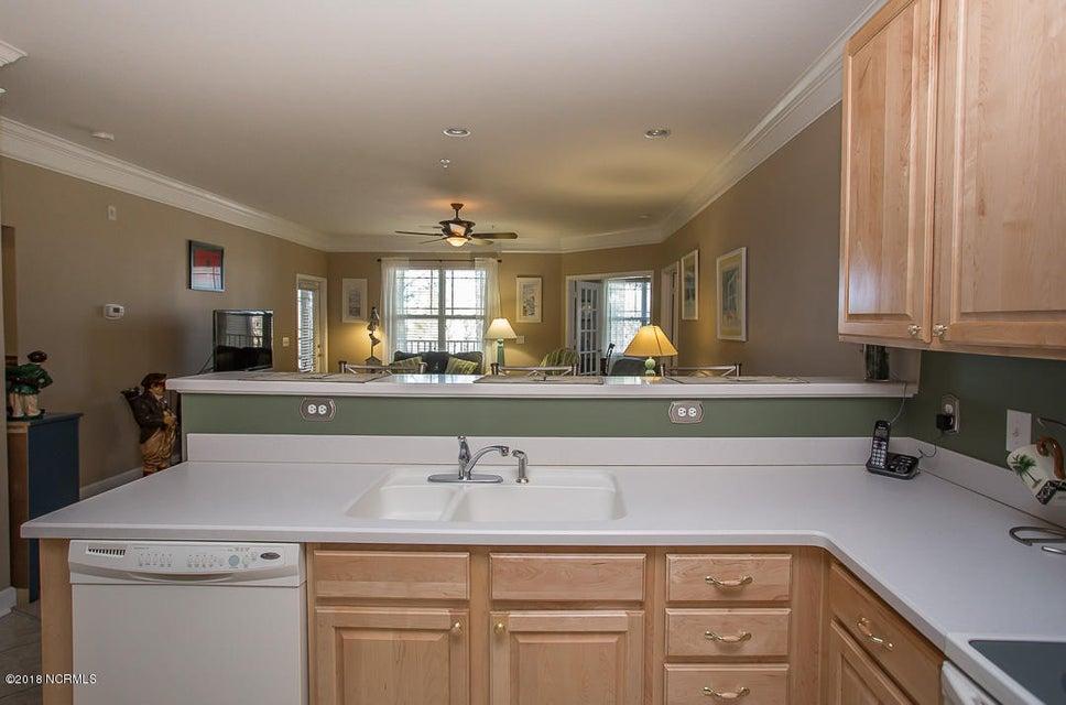 Crow Creek Real Estate - http://cdn.resize.sparkplatform.com/ncr/1024x768/true/20180127195512832279000000-o.jpg