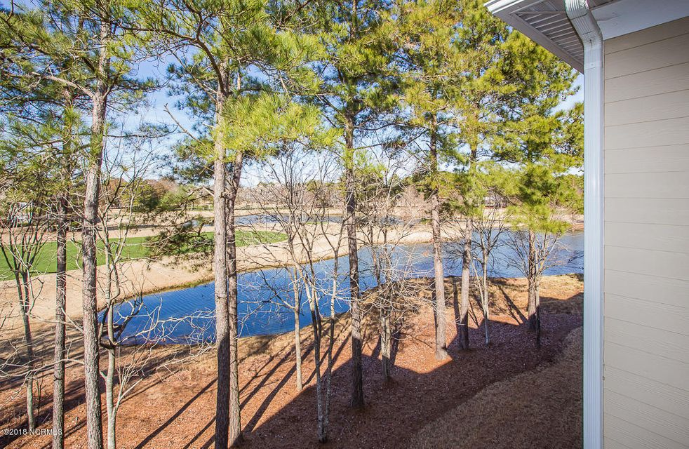 Crow Creek Real Estate - http://cdn.resize.sparkplatform.com/ncr/1024x768/true/20180127195659543334000000-o.jpg