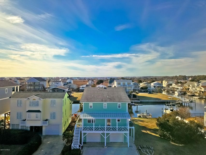 RE/MAX at the Beach - MLS Number: 100094419