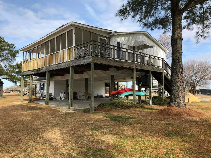 55 Inlet Way,Chocowinity,North Carolina,3 Bedrooms Bedrooms,7 Rooms Rooms,2 BathroomsBathrooms,Manufactured home,Inlet,100097960