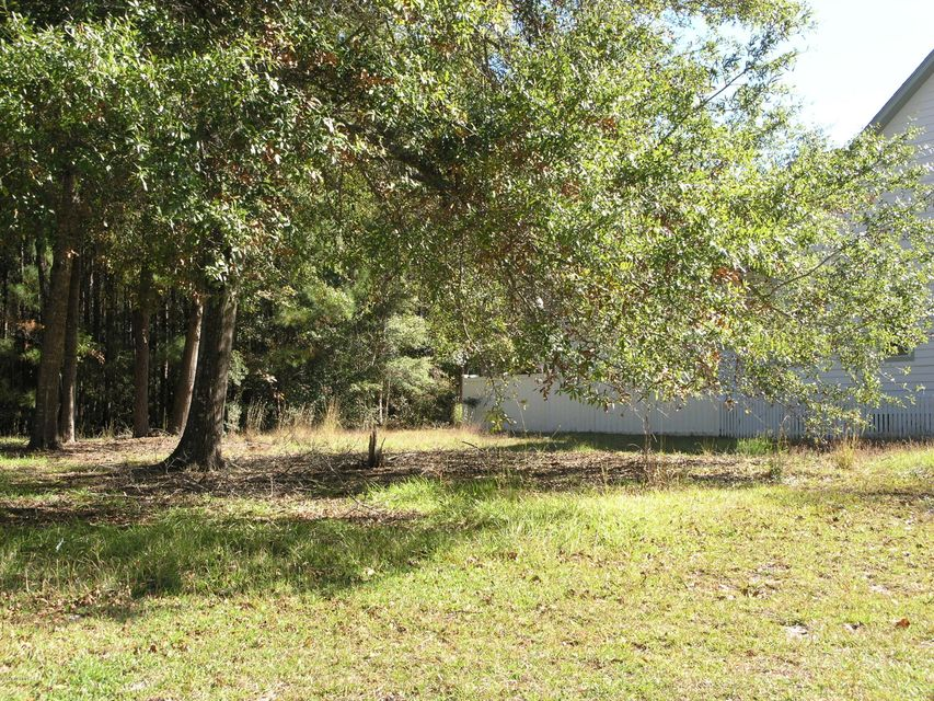Carolina Plantations Real Estate - MLS Number: 100098173