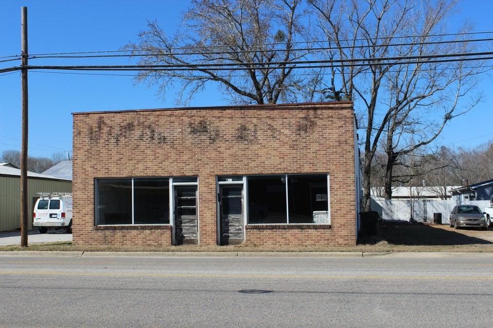 Carolina Plantations Real Estate - MLS Number: 100098068