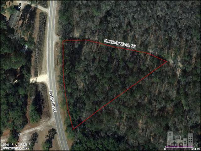 Carolina Plantations Real Estate - MLS Number: 100098118