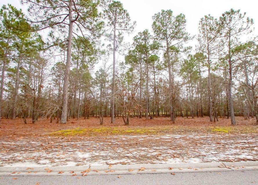 Carolina Plantations Real Estate - MLS Number: 100098163