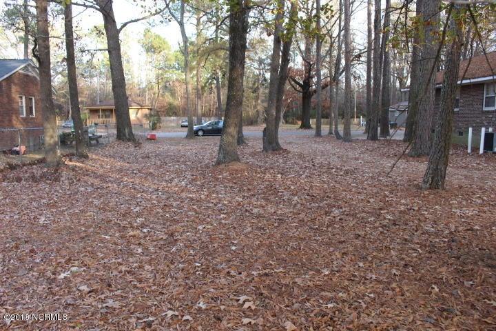 1508 Harper Street,Rocky Mount,North Carolina,Residential land,Harper,100098175