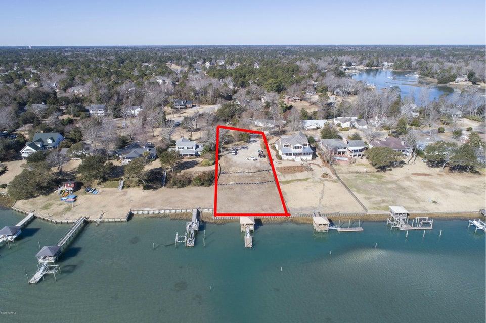 8704 Bald Eagle Lane,Wilmington,North Carolina,Residential land,Bald Eagle,100098189