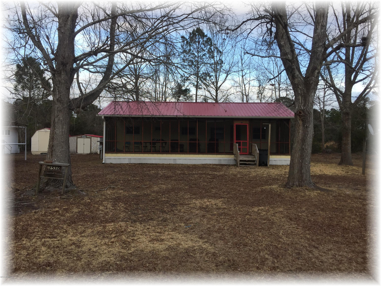 Carolina Plantations Real Estate - MLS Number: 100098323
