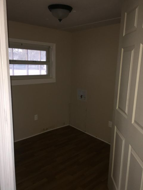 Holiday Acres Real Estate - http://cdn.resize.sparkplatform.com/ncr/1024x768/true/20180129232456664660000000-o.jpg