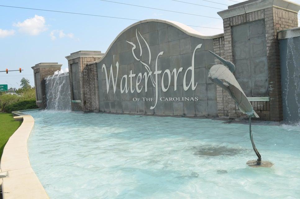 Waterford of the Carolinas Real Estate - http://cdn.resize.sparkplatform.com/ncr/1024x768/true/20180130001920126708000000-o.jpg