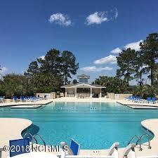 Waterford of the Carolinas Real Estate - http://cdn.resize.sparkplatform.com/ncr/1024x768/true/20180130001922763374000000-o.jpg