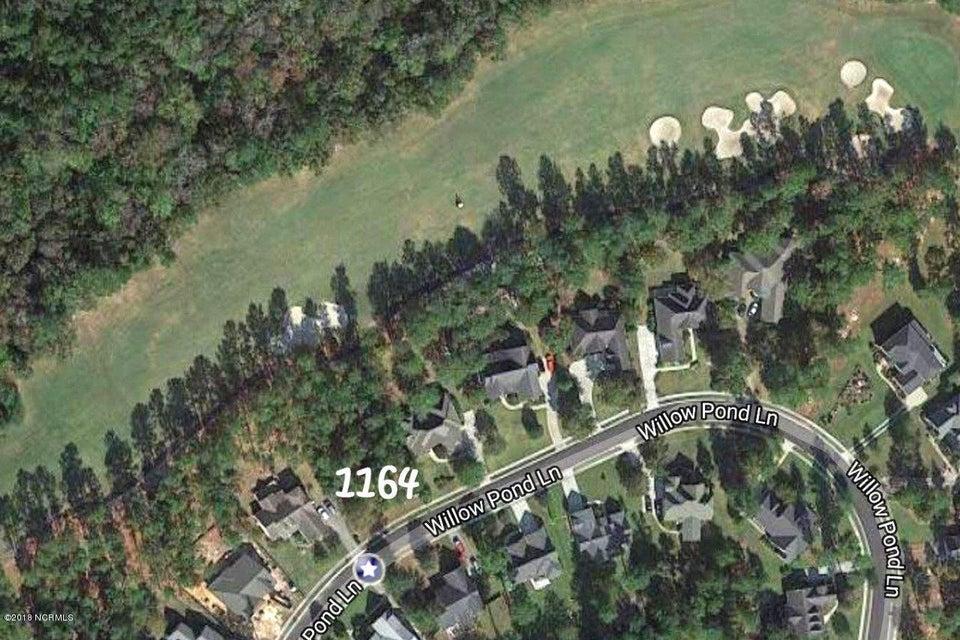 Carolina Plantations Real Estate - MLS Number: 100098271