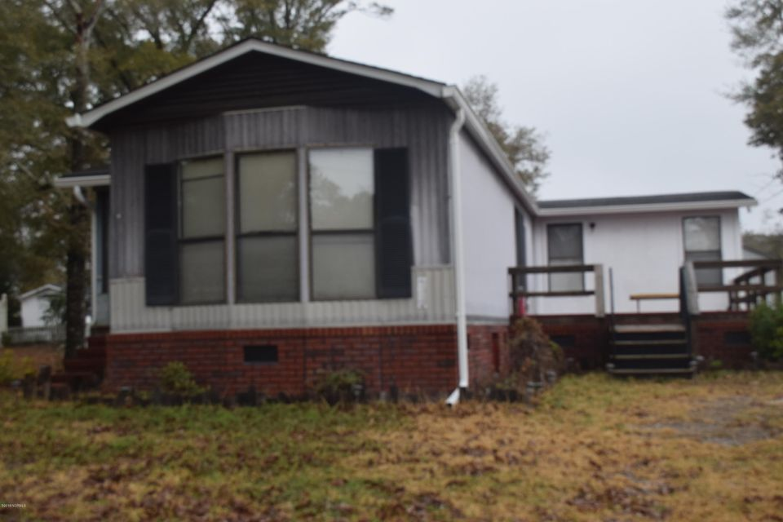 Carolina Plantations Real Estate - MLS Number: 100098288